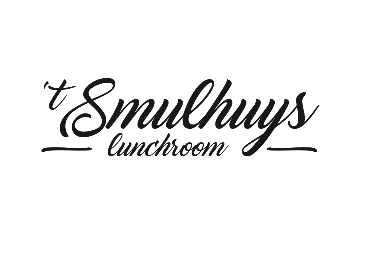 't Smulhuys
