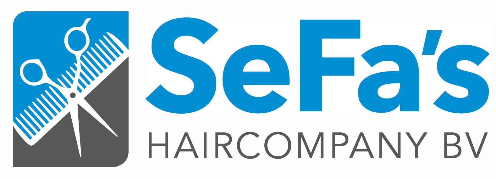 SeFa's Haircompany